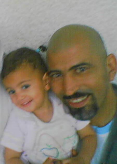 Wahid Hamlaoui