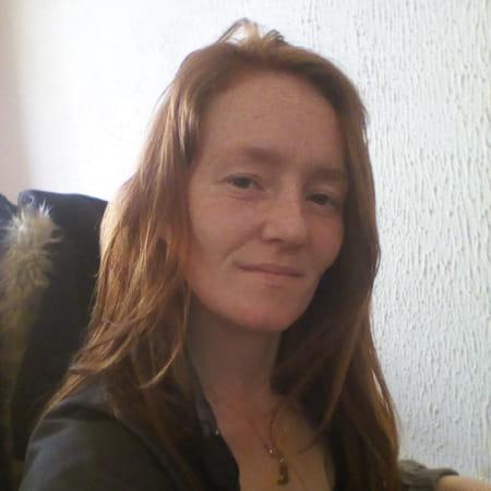 Erika Wansch