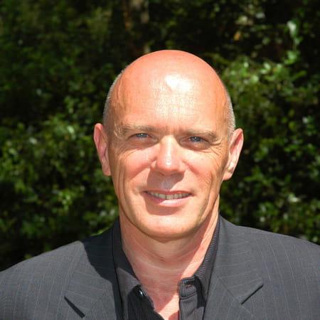 Yannick Vacher