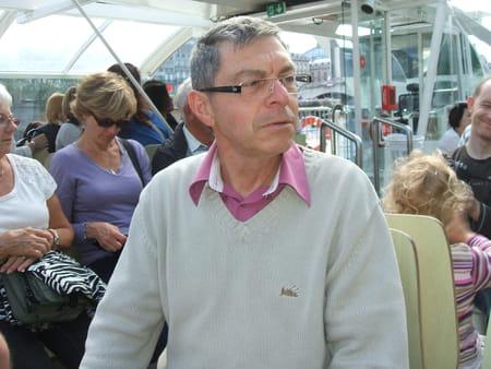 Denis Lardier