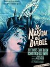 Annabelle - La Maison du Mal : bande annonce du film
