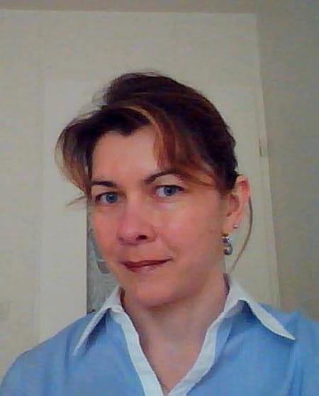 Caroline Fontowicz