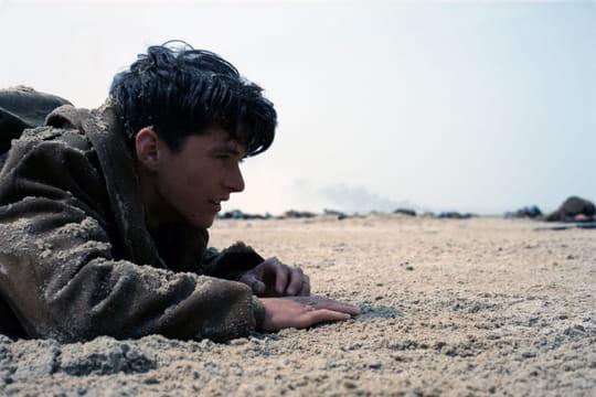 Dunkerque: les événements du film de Christopher Nolan sont-ils fidèles à la réalité?