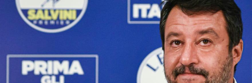 Italie: l'extrême droite échoue à conquérir la Toscane, bastion de gauche