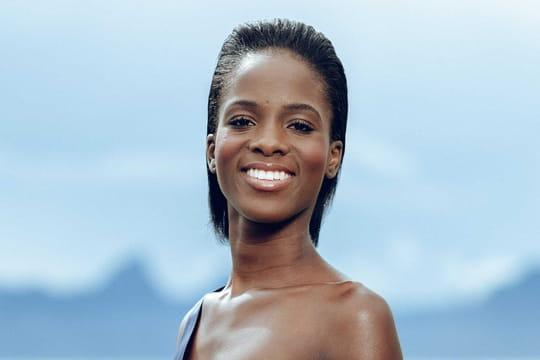 Miss Guyane 2020: portrait de Dariana Abé