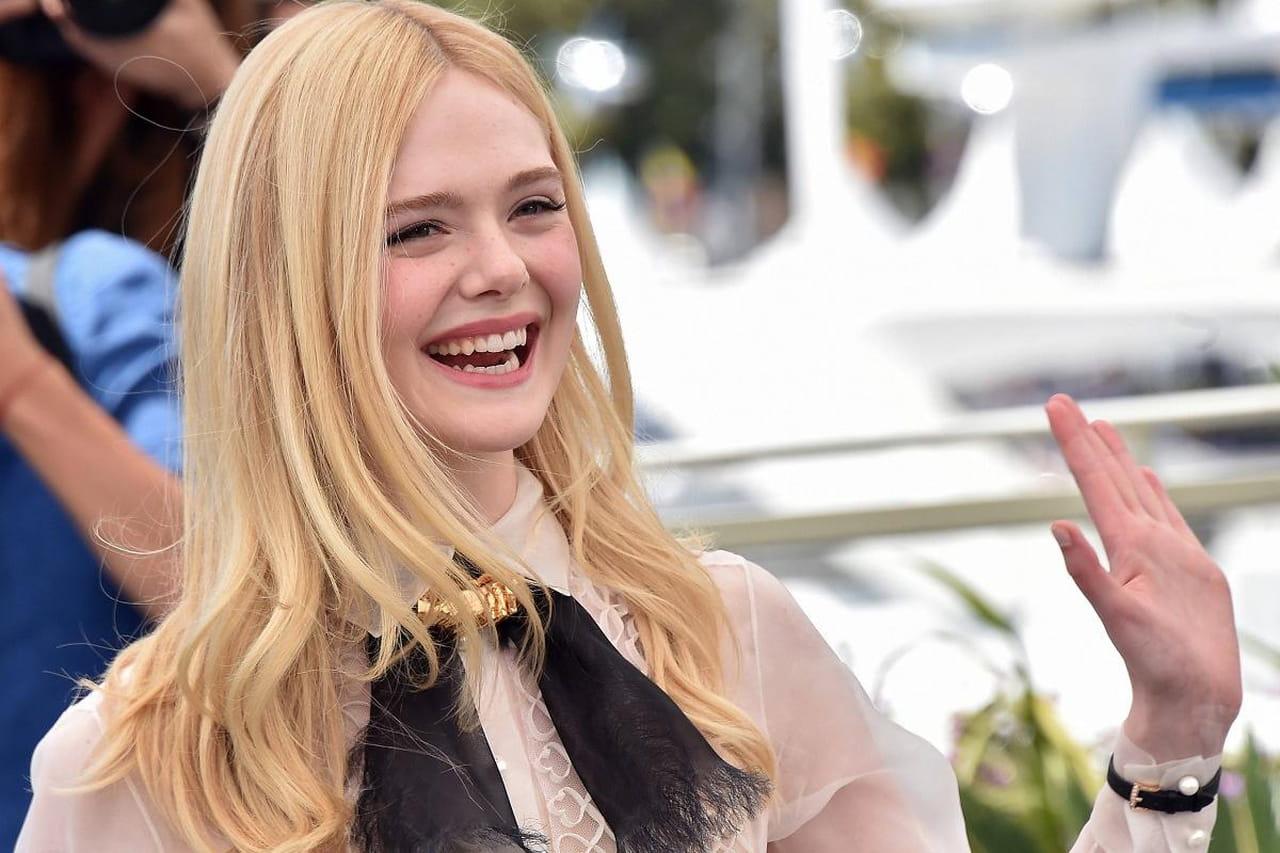 Festival de Cannes 2019: la cérémonie d'ouverture est un flop