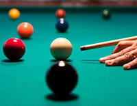 Snooker : Championship League - Championship League 2020