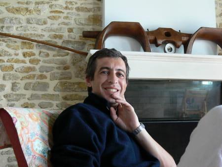 Laurent Lemarié