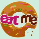 M'Eat Me