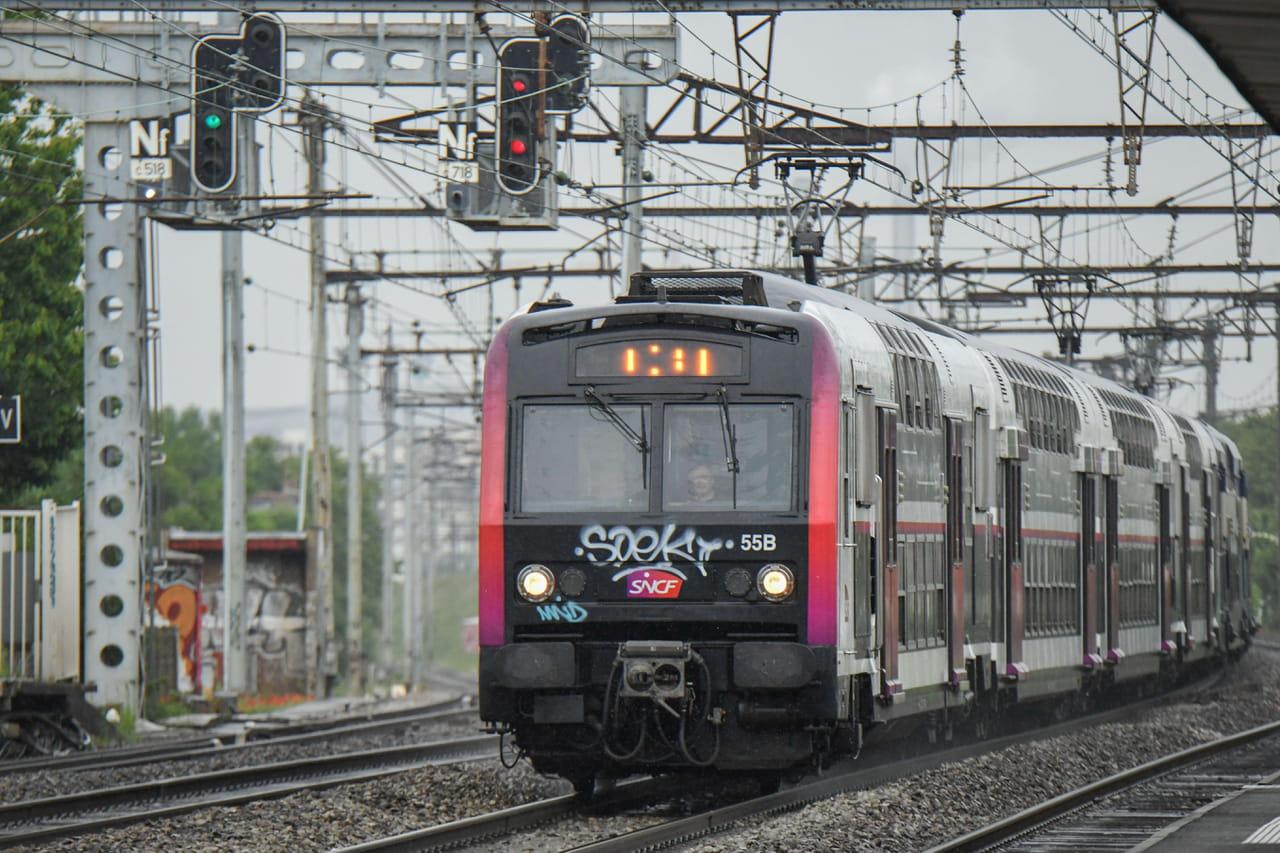 Grève SNCF et RATP: quel trafic ce mardi 21janvier? L'info en direct