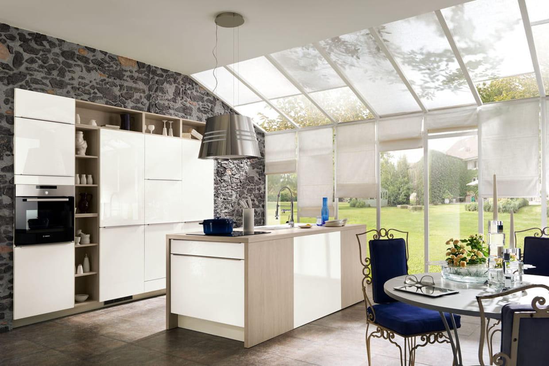 lot de cuisine taly de socoo 39 c. Black Bedroom Furniture Sets. Home Design Ideas
