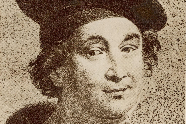 François Villon: biographie courte du poète français du Moyen Âge