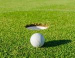Golf : Open de Congaree - Open de Congaree