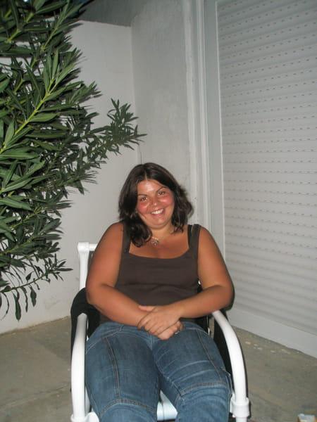 Emilie Lonqueu