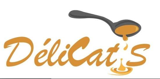 Delicat's