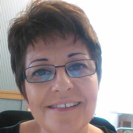 Muriel Duret