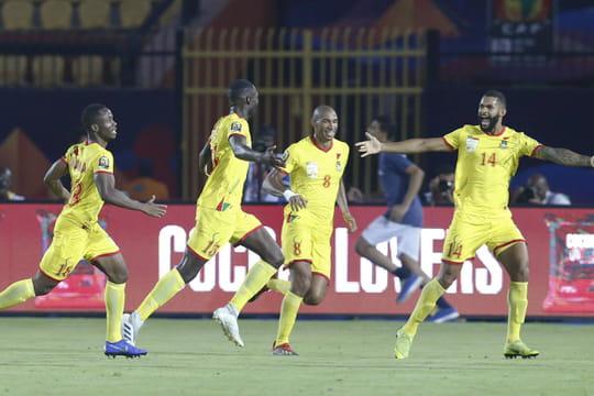 Maroc - Bénin: les Marocains éliminés aux penalties! Le résumé du match