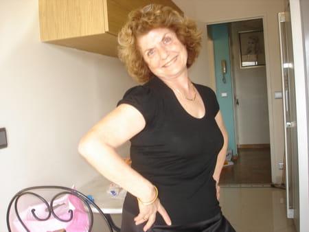 Marie Jeanne Zammit
