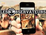 Les observateurs
