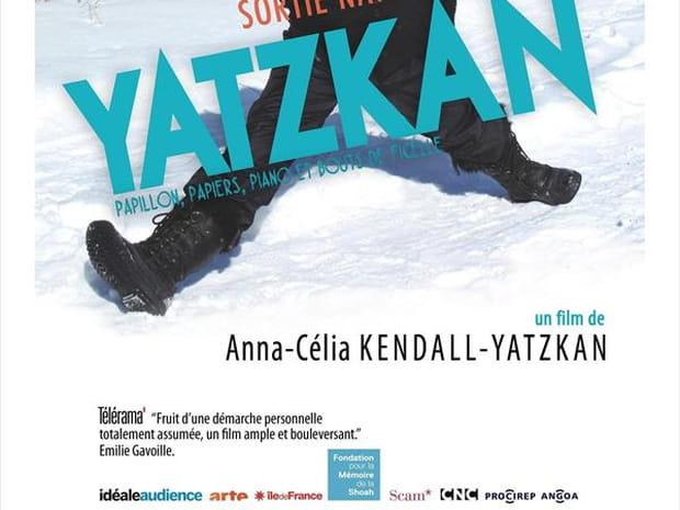 Les Yatzkan