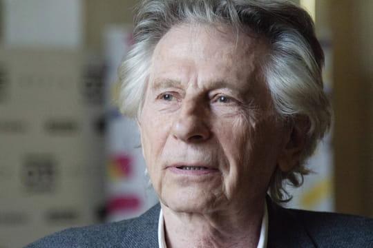 Roman Polanski: accusations, poursuites... Le point sur l'affaire
