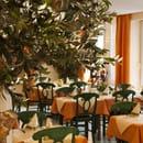 Restaurant Chez Mario   © Restaurant Chez Mario
