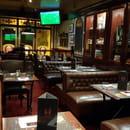 Restaurant : O'Pub Colombes  - Salle -   © NON