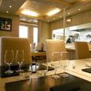 Restaurant Iida-Ya