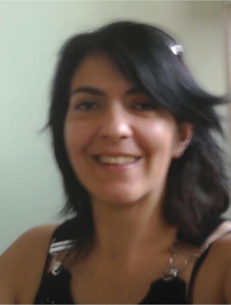 Véronique Limonne