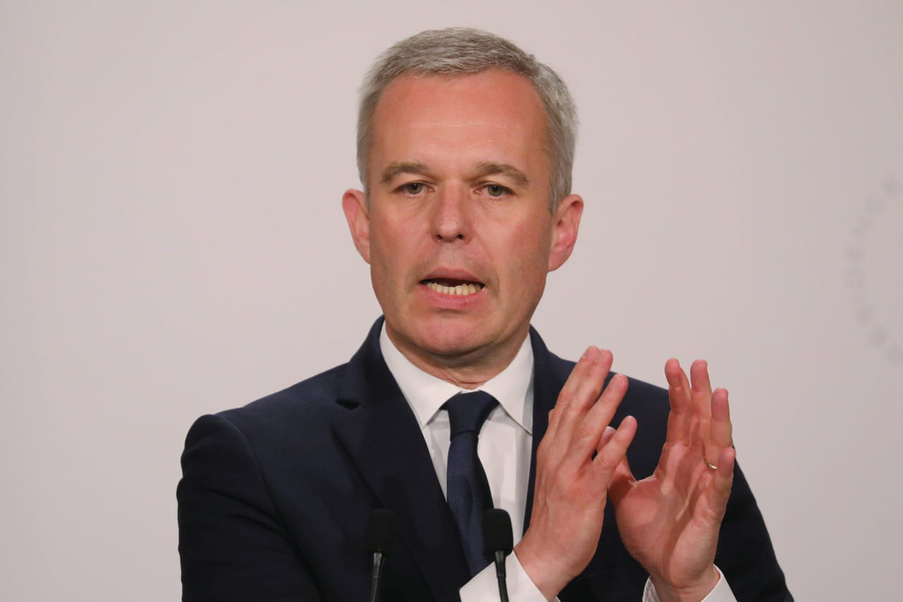 François de Rugy: et maintenant, les impôts non payés! Ce qu'il faut retenir