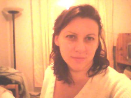 Delphine Richard