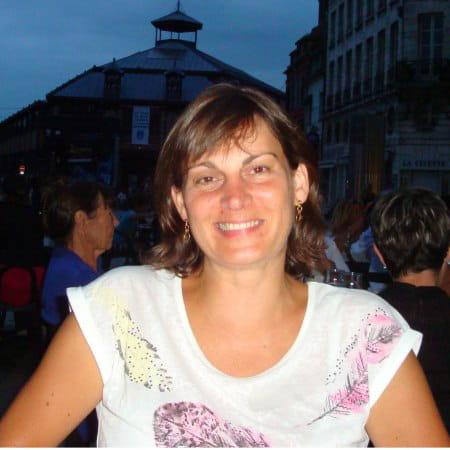 Delphine Pelletier