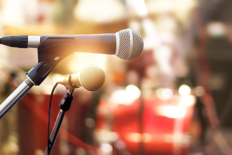 Discours de témoin de mariage: exemples et idées