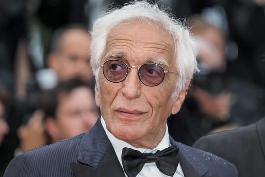 """Gérard Darmon: l'acteur fait polémique en postant une """"blackface"""" sur Instagram"""