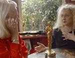 Bette Davis, la reine d'Hollywood