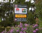 Villages fleuris, un trophée qui vaut de l'or