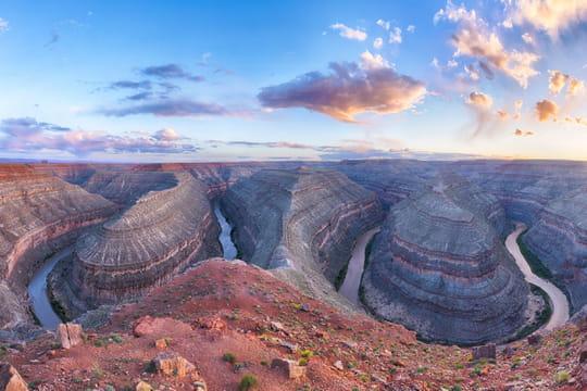 Comment partager des photos panoramiques sur Facebook?