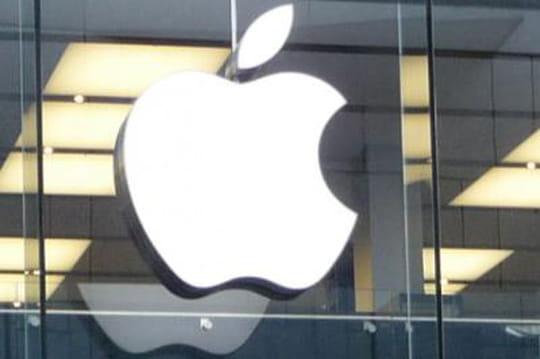 iWatch: cette fois c'est sûr, la montre d'Apple est sur les rails