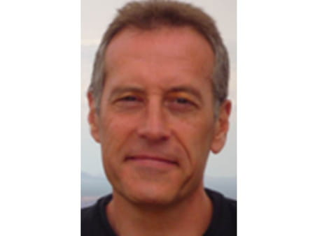 Patrick Masset