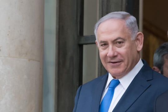 Elections en Israël : le grand flou des résultats, et maintenant ?