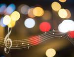 Magnificat et Messe en la bémol de Franz Schubert