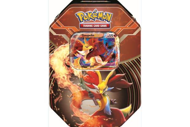 Les Pokémons sont toujours là
