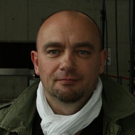 Laurent Nuytens