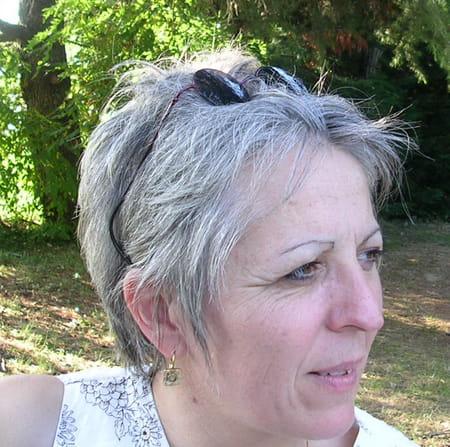 Françoise Brun - Chazalet