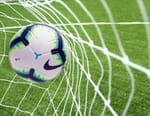 Football - Fulham / Watford