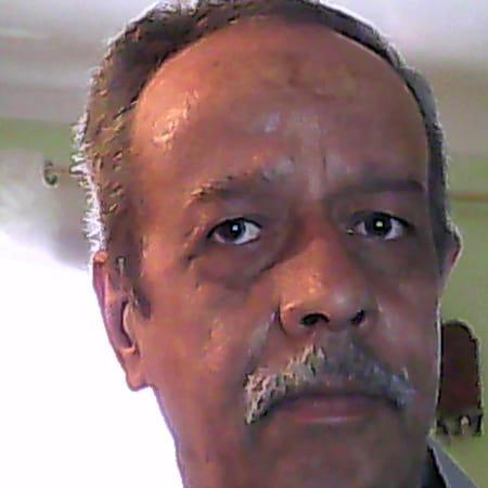 Mohamed Tabet
