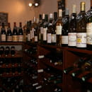 Vin sur Vin  - Quelques uns de nos vins -
