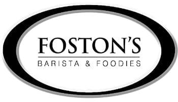 Foston's Rennes