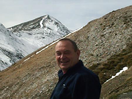 Marcel Dagognet