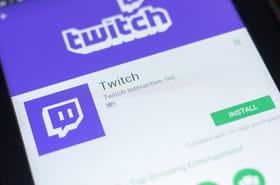 Twitch: c'est quoi? Pourquoi 10ministres s'y mettent?